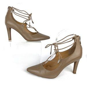 """Franco Sarto 
